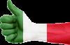 Il Made in Italy e il linguaggio Import-Export