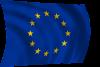 Nuove norme doganali dell'Unione Europea dall'1 Maggio 2016